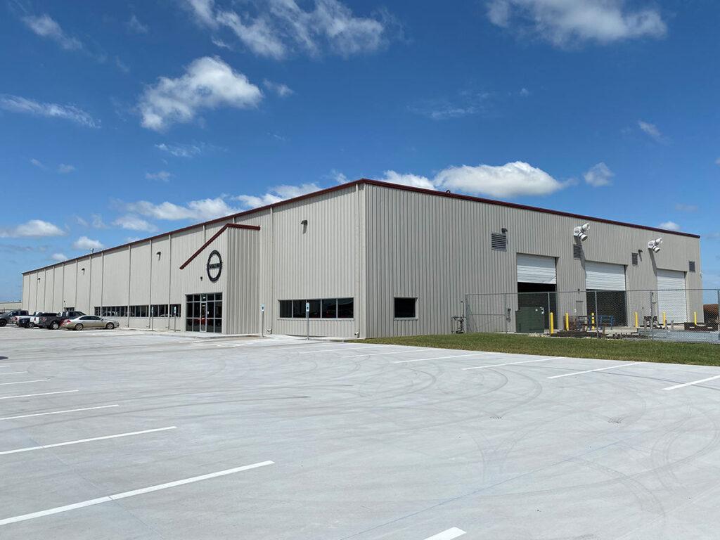 Metal Pros LLC Wichita KS